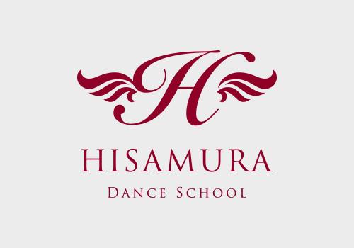 ヒサムラダンススクールのホームページを公開しました!
